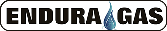 Endura Gas logo